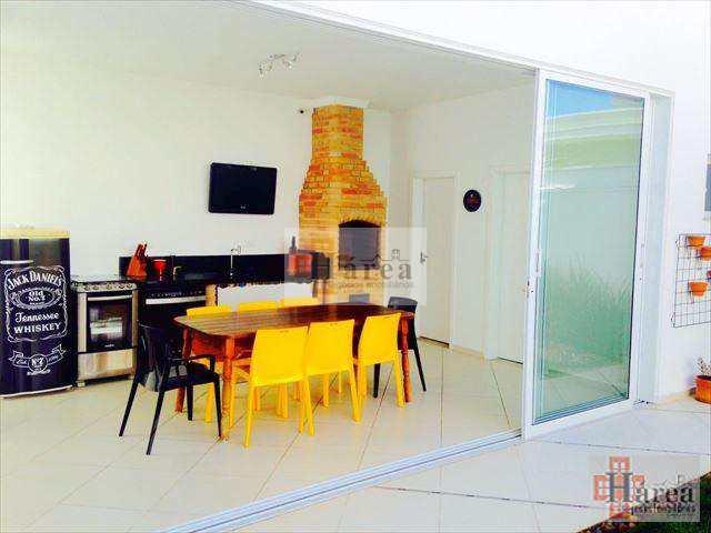 Condomínio: Colinas do Sol / Sorocaba
