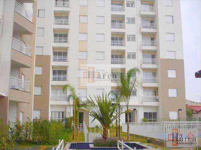 Edifício: Mirante Santa Rosália - Sorocaba