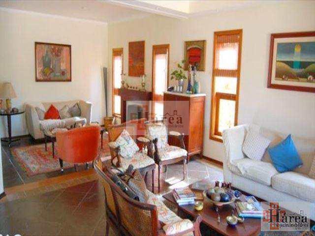 Condomínio: Vivendas do Lago - Sorocaba
