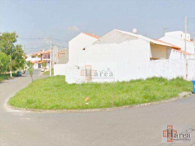 Terreno, Jardim Residencial Villa Amato, Sorocaba - R$ 290 mil, Cod: 8940