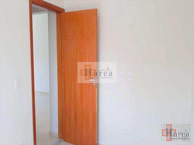 Edifício: Residencial Beatriz - Vila Santana - Sorocaba