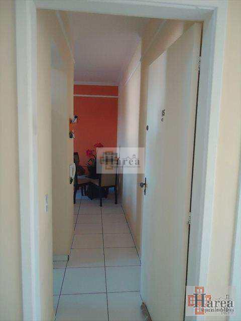 Apartamento em Sorocaba bairro Jardim Europa