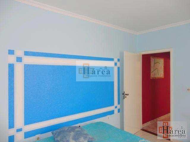 Casa com 2 dorms, Jardim do Carmo, Sorocaba - R$ 205 mil, Cod: 4905