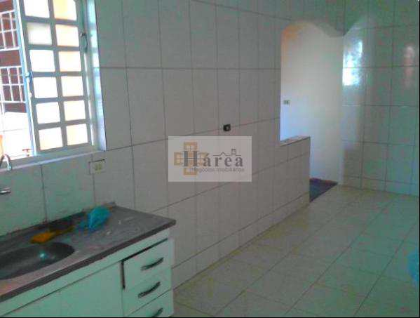 Casa com 1 dorm, Jardim Residencial Martinez, Sorocaba - R$ 190 mil, Cod: 13763