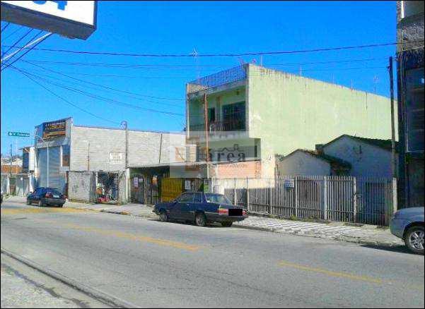 Terreno, Vila Barcelona, Sorocaba - R$ 297 mil, Cod: 13996