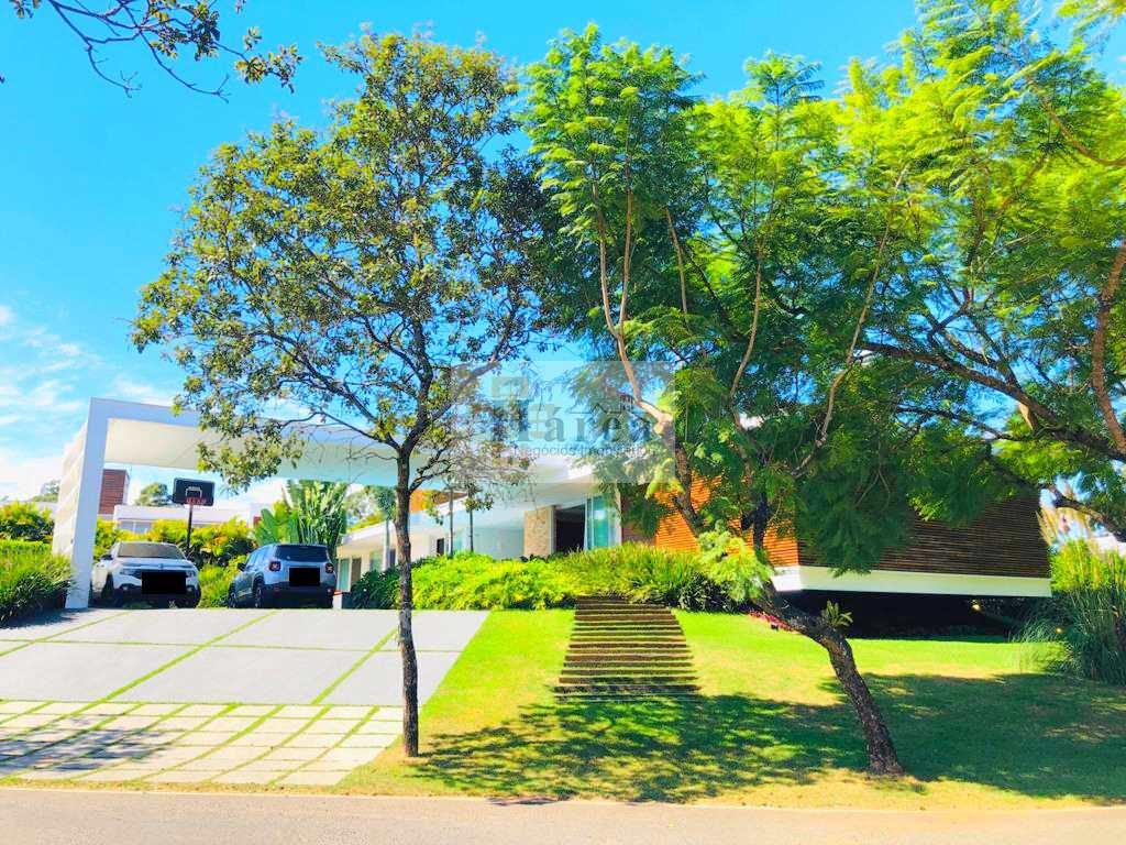 Condomínio: Lago Azul - Araçoiaba da Serra