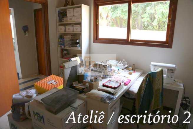 Condomínio: Portal da Raposo / Sorocaba