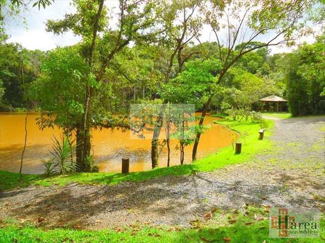 Condomínio: Fazenda Jequitibá - Sorocaba