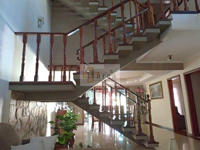 Condomínio: Valença - Parque Três Meninos / Sorocaba