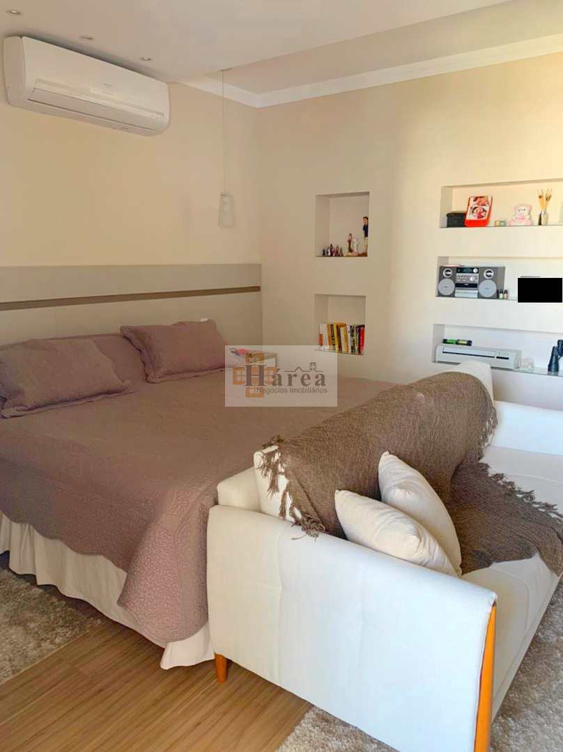Sobrado de Condomínio com 3 dorms, Parque Esplanada, Votorantim - R$ 2.2 mi, Cod: 17148