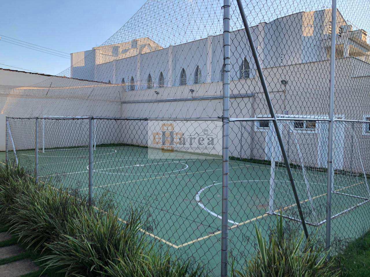 Condomínio: Monte Bello - Jd Guarujá / Sorocaba