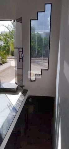 Condomínio: Portobello / Sorocaba