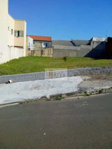 Terreno: Villa Amato / Sorocaba