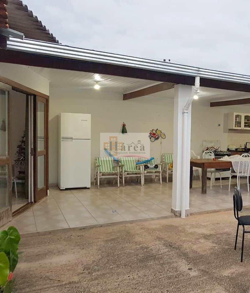 Condomínio: Green Gold Residencie / Araçoiaba da Serra