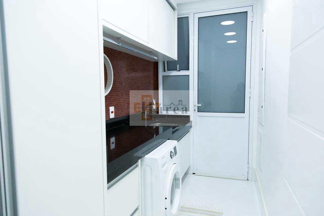 Condomínio: Giverny - Sorocaba