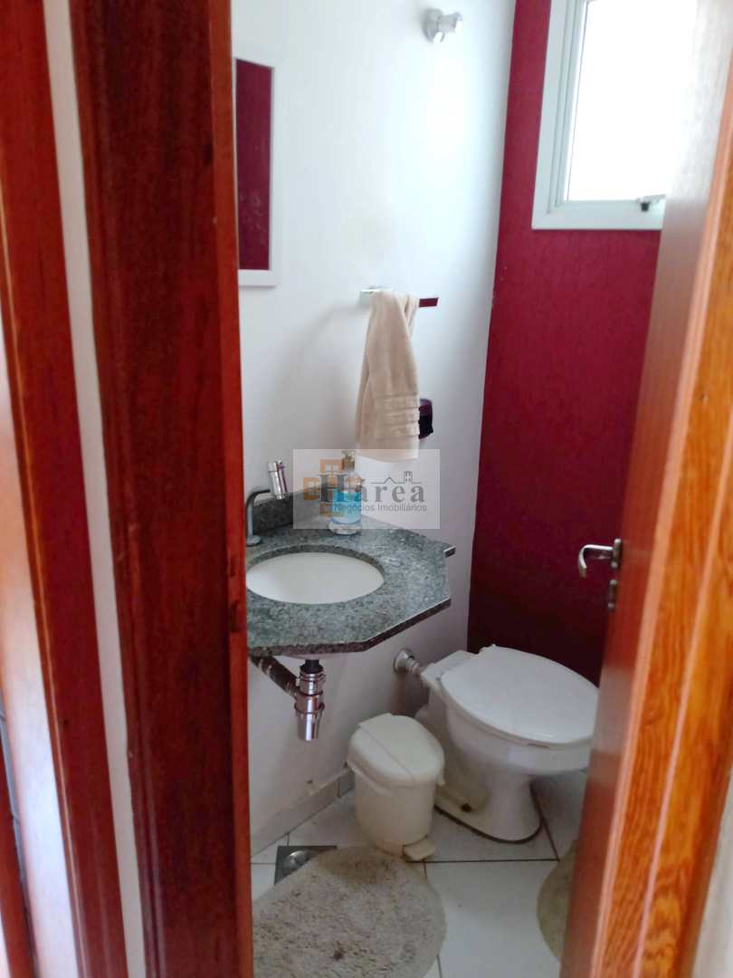 Condomínio: Portal do Saíra II - Boa Vista / Sorocaba