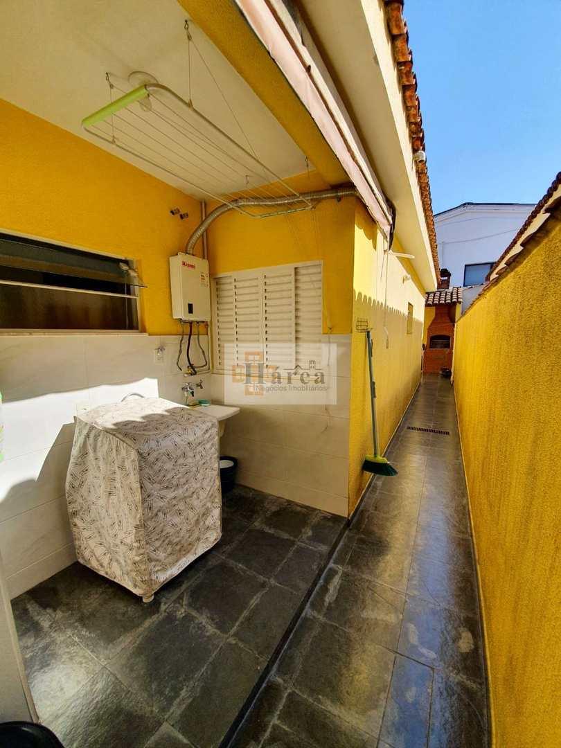 Casa: Jardim Saira / Sorocaba