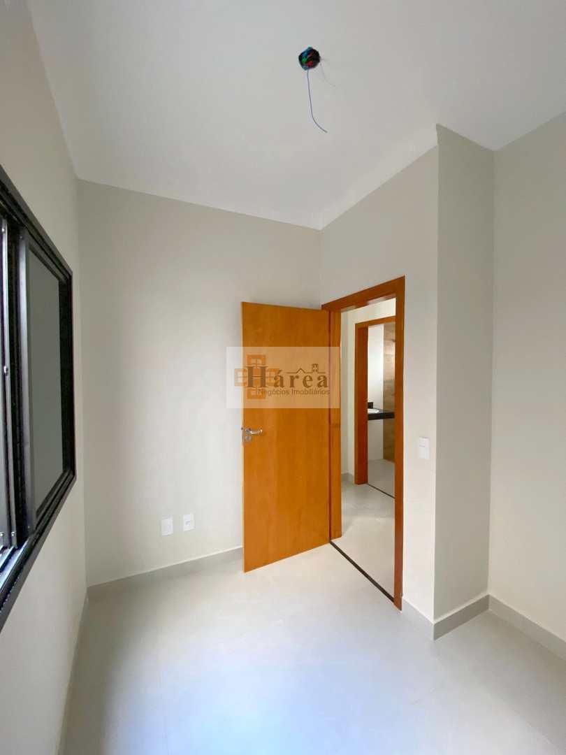 Condomínio: Horto Villagio / Sorocaba