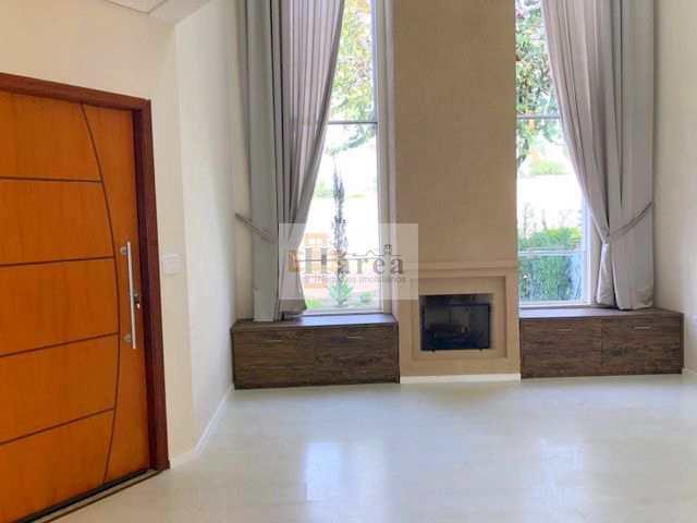 Condomínio: Villa dos Inglezes / Sorocaba