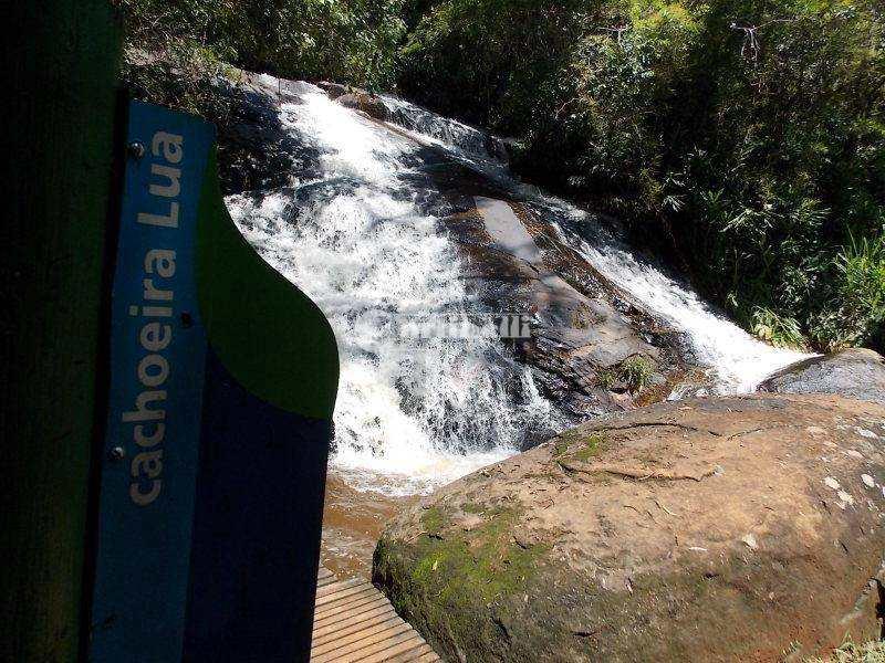 Aea de Lazer Parque Mantiqueira (7)