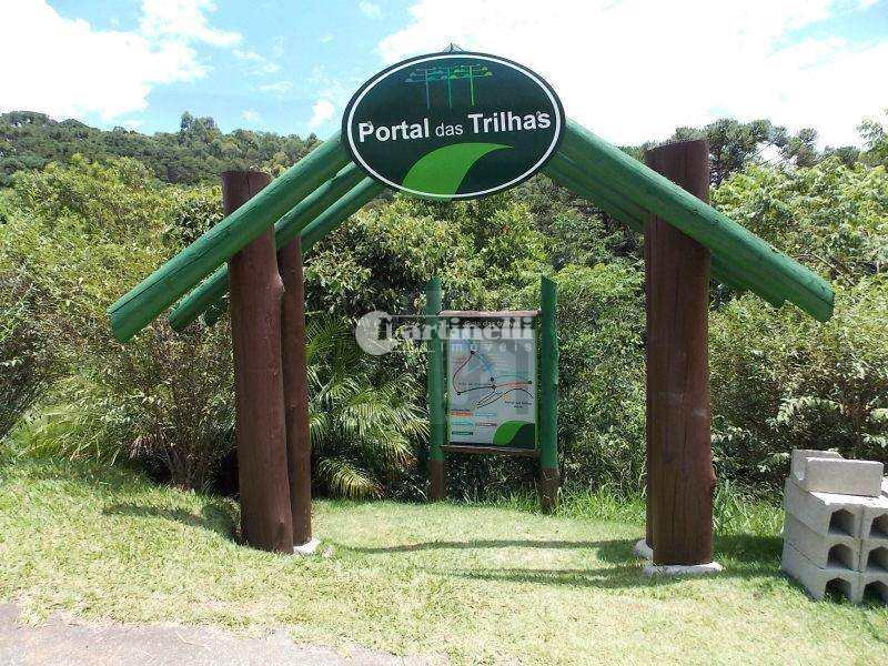 Aea de Lazer Parque Mantiqueira (3)