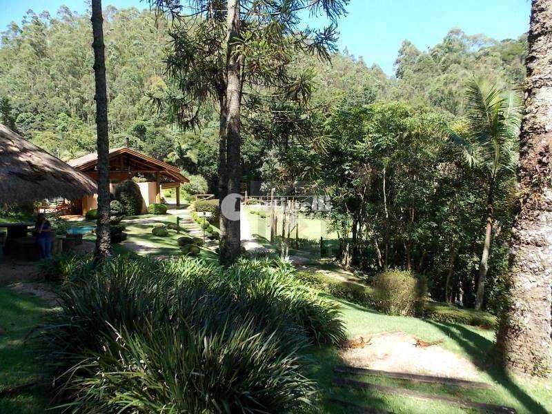 Aea de Lazer Parque Mantiqueira (1)
