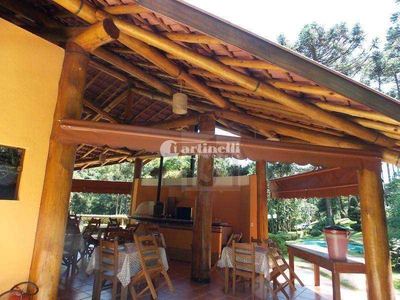 Aea de Lazer Parque Mantiqueira (21)