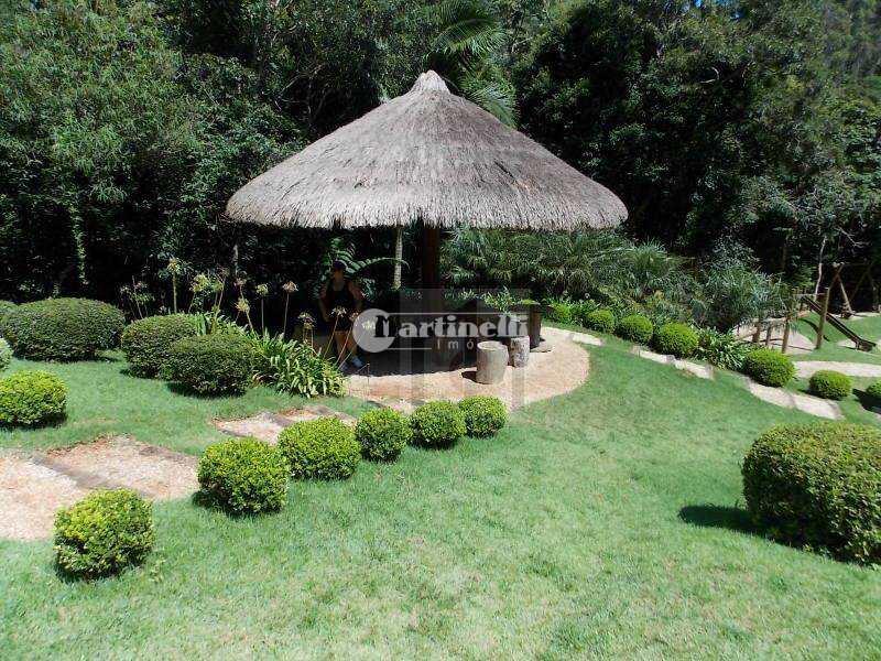 Aea de Lazer Parque Mantiqueira (16)