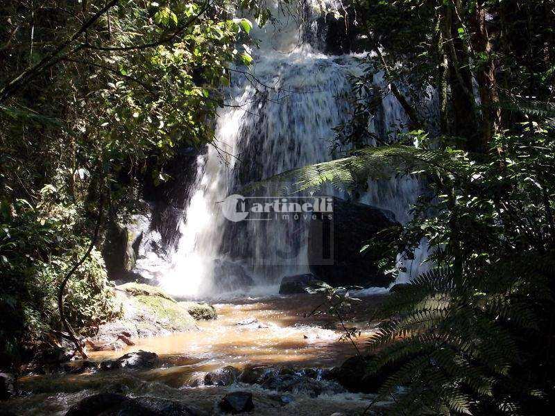 Aea de Lazer Parque Mantiqueira (19)