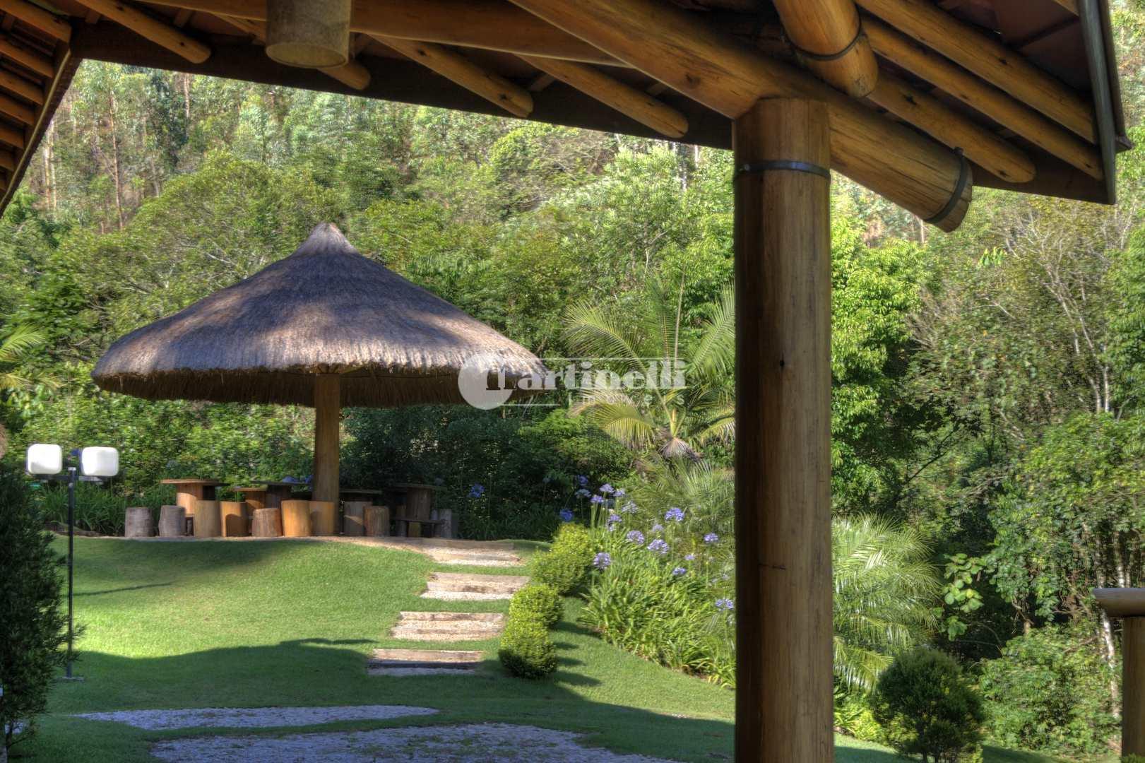 Fotos  Parque Manti (101)