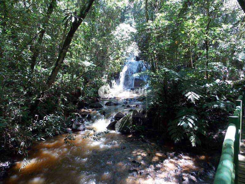 Aea de Lazer Parque Mantiqueira (14)