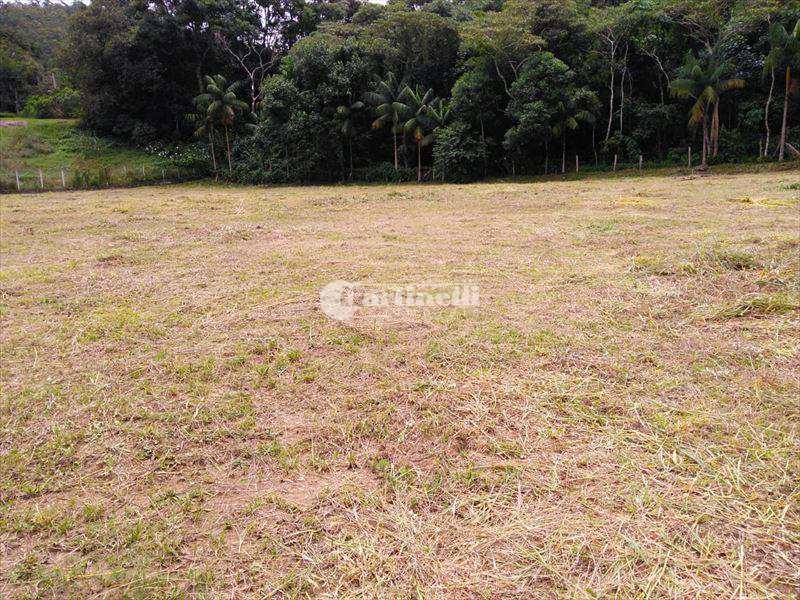 Terreno, Centro, Santo Antônio do Pinhal - R$ 400 mil, Cod: 597