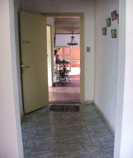 Casa com 5 dorms, Boa Vista, Santo Antônio do Pinhal - R$ 800 mil, Cod: 555