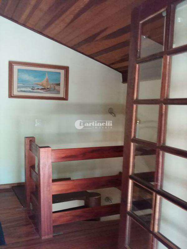 Casa com 7 dorms, Centro, Santo Antônio do Pinhal - R$ 750 mil, Cod: 309