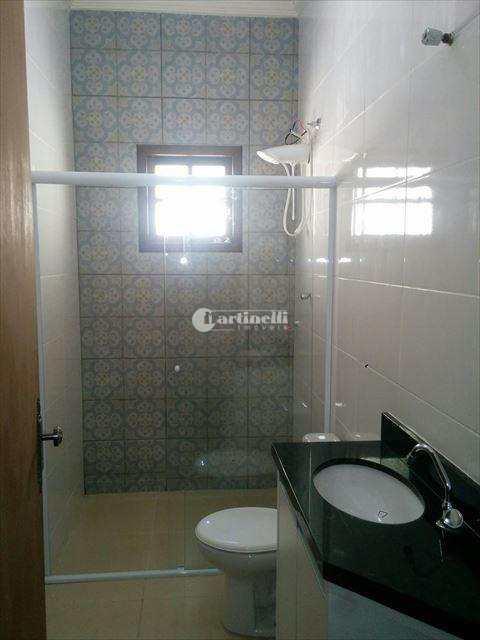 Casa de Condomínio com 3 dorms, Zona Rural, Santo Antônio do Pinhal - R$ 850 mil, Cod: 508