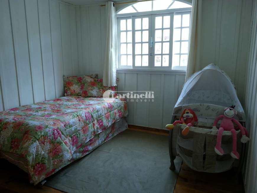 Sítio com 2 dorms, Zona Rural, Sapucaí-Mirim - R$ 690 mil, Cod: 610