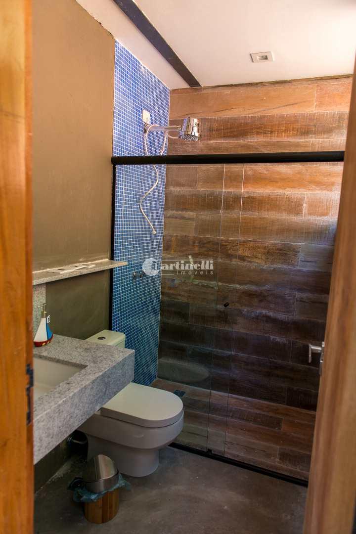 Casa de Condomínio, Centro, Santo Antônio do Pinhal - R$ 1.27 mi, Cod: 611
