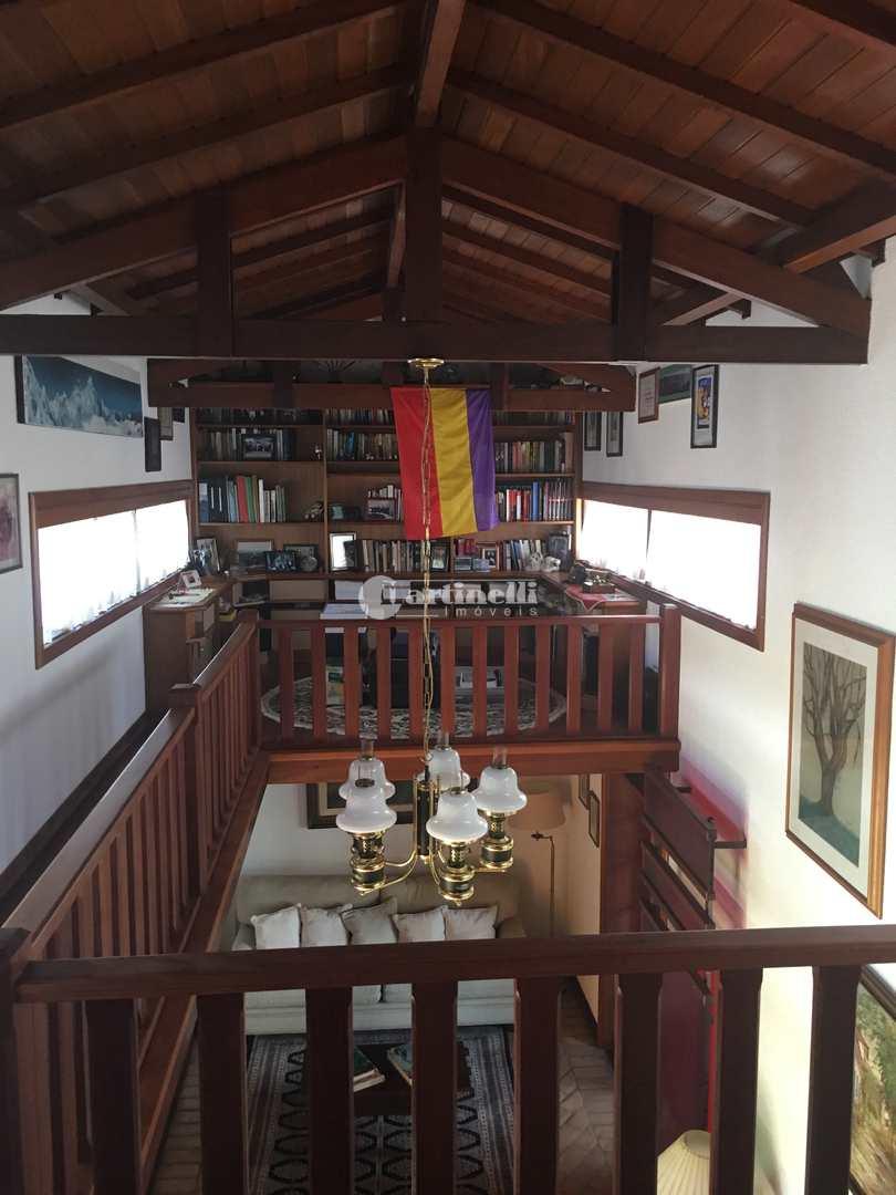 Fazenda com 8 dorms, zona rural, São Bento do Sapucaí - R$ 6 mi, Cod: 623