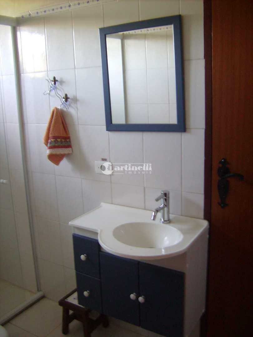 Chácara com 3 dorms, Proximo ao Centro, Santo Antônio do Pinhal - R$ 975 mil, Cod: 634