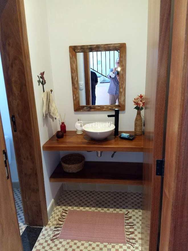 Casa de Condomínio com 6 dorms, 6 km, Santo Antônio do Pinhal - R$ 3.5 mi, Cod: 703