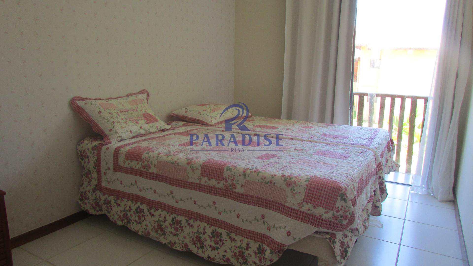 Apartamento com 3 dorms, Itacimirim, Itacimirim (Camaçari) - R$ 430 mil, Cod: 67400