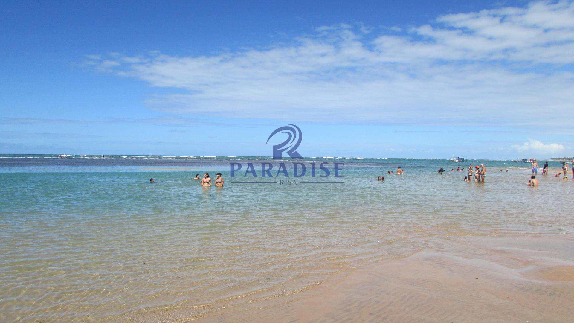 9a-Praia-Guarajuba-Litoral-Norte-Camaçari (1)