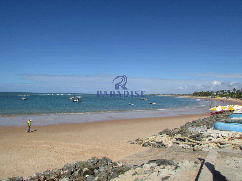 9c-Praia-Guarajuba-Litoral-Norte-Camaçari