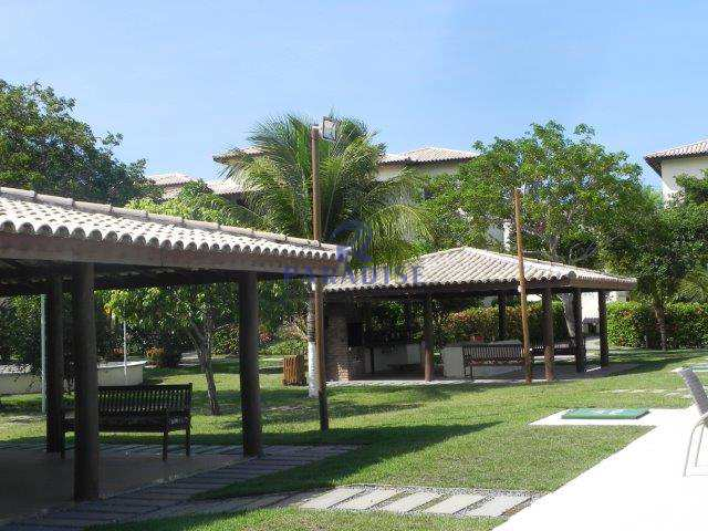 9 - Genipabu Club House _ Guarajuba - Camaçari (32)