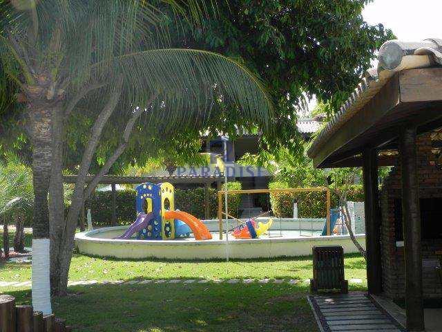 9 - Genipabu Club House _ Guarajuba - Camaçari (31)