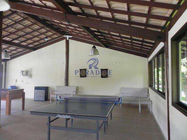 9 - Genipabu Club House _ Guarajuba - Camaçari (47)