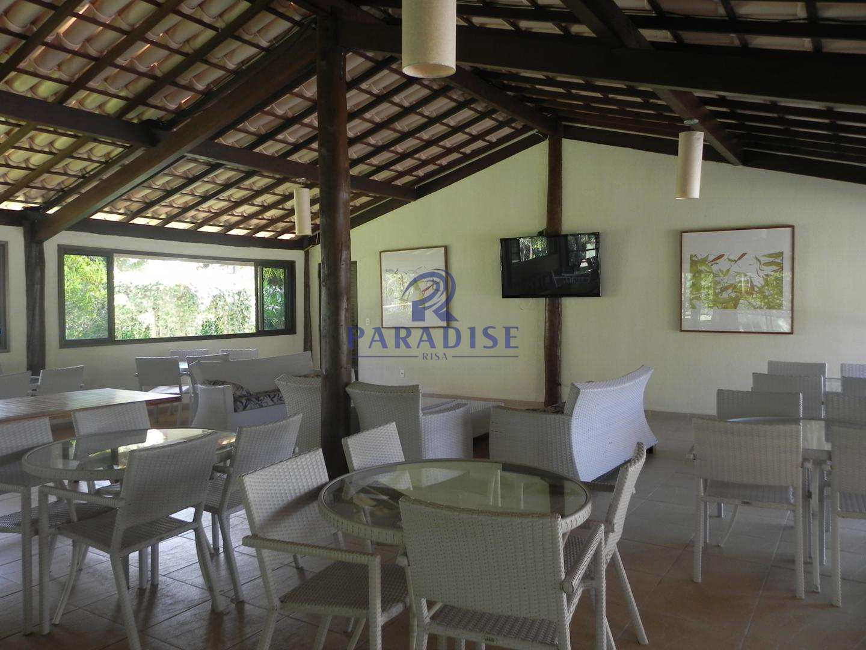 9 - Genipabu Club House _ Guarajuba - Camaçari (35)