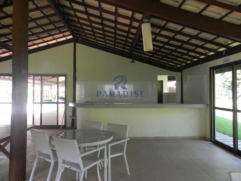 9 - Genipabu Club House _ Guarajuba - Camaçari (37)