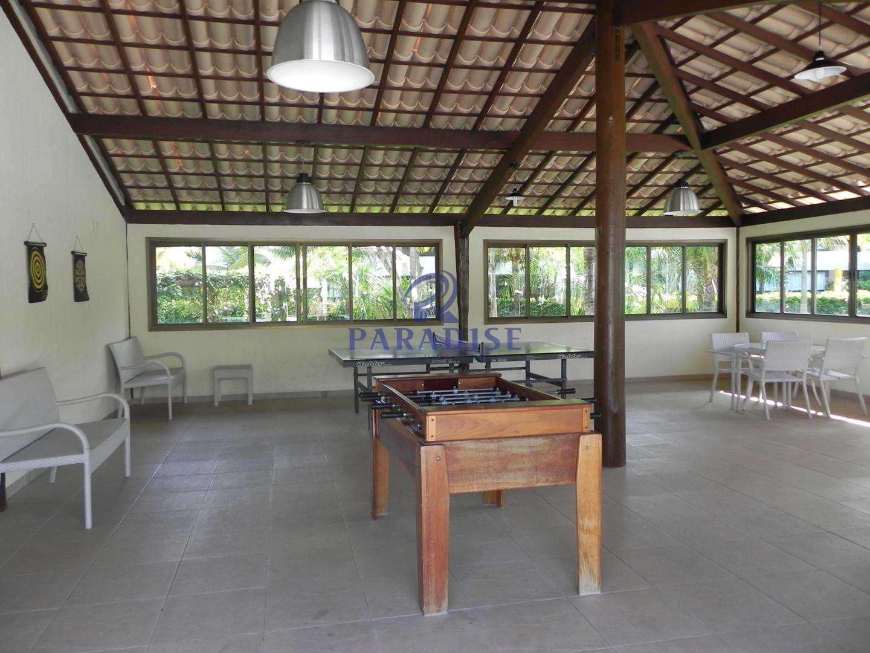 9 - Genipabu Club House _ Guarajuba - Camaçari (38)