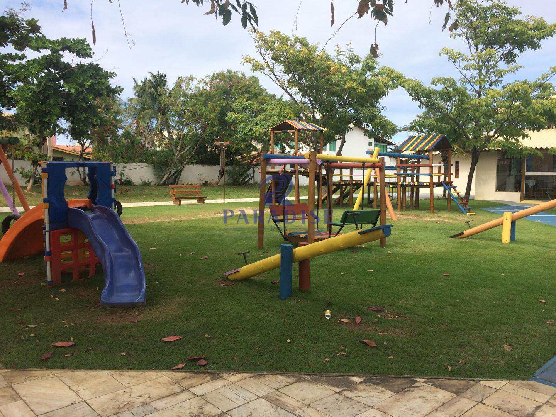 8a - Guarajuba - Camaçari -Condomínio Paraiso -  (1)